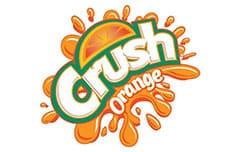 Orange Crush Logo