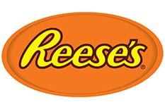 Reeses Logo