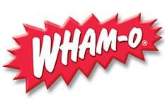 WHAM-O Logo