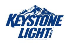 Keystone Light Logo