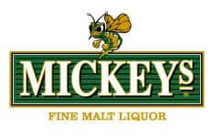 Mickeys Logo.