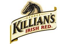 Killian's Irish Red Logo