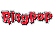 Ring Pop Logo