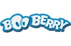 Boo Berry Logo