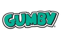 Gumby logo