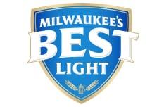Milwaukee's Best Light Logo