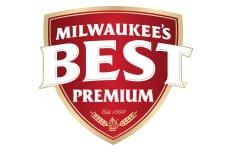 Milwaukee Best Premium Logo