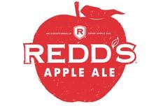 Redd's Apple Ale Logo