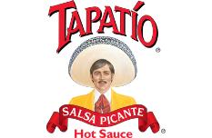 Tapatio Salsa Picante Logo
