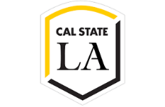 california state of los angeles